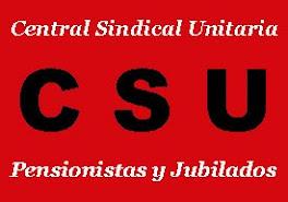 CSU PyJ