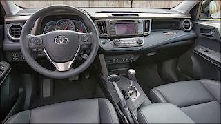 2013-toyota-rav-4-interior