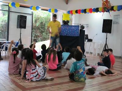 recreacionitas-fiestas-infantiles-medellin-show-de-titeres-1