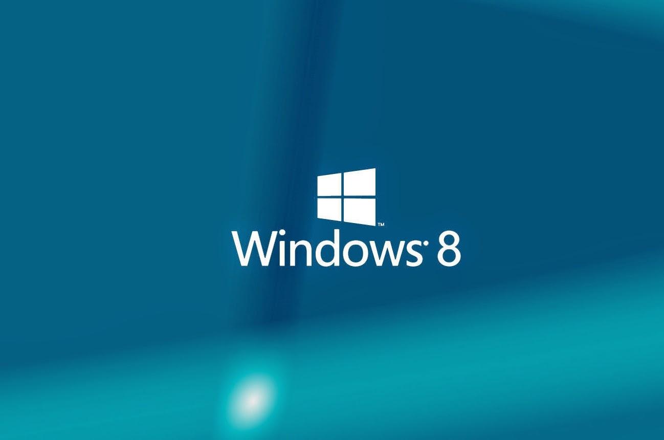 Cara Memperbaiki Masalah Restart & Shutdown Pada Windows 8