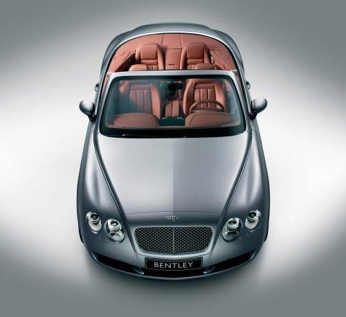Wallpaper Bentley Continental Gt Black Edition 2017: Bentley Continental Gt Wallpapers