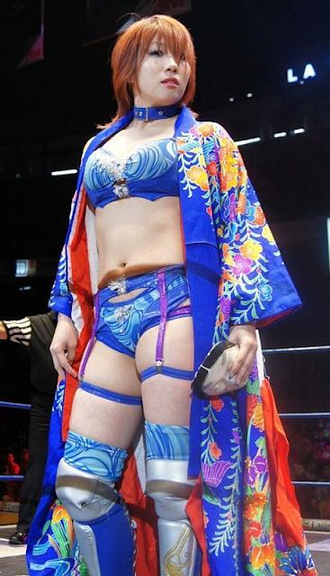WWE-Kana-Kanna