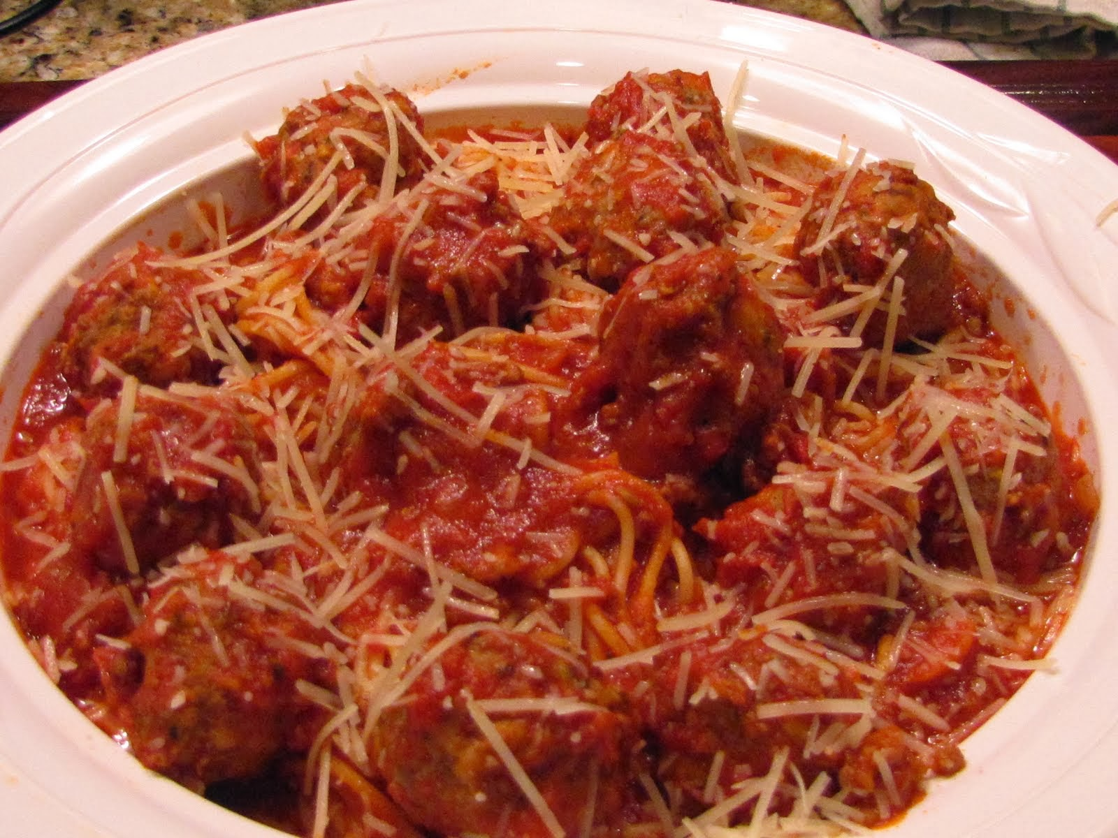 Spaghetti+and+meatballs.JPG
