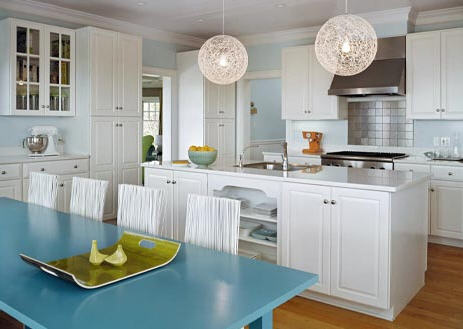 Types of Kitchen Lighting Fixtures | My Kitchen:Types of Kitchen Lighting Fixtures,Lighting