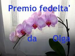 Premio Fedeltà