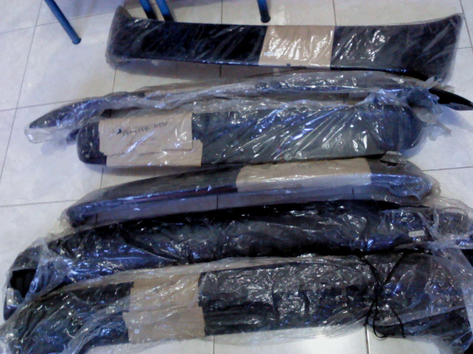 Baru : spoiler mobil PANTHER,MAZDA,KUDA,FUTURA,MITSUBISHI KUDA -2.bp.blogspot.com