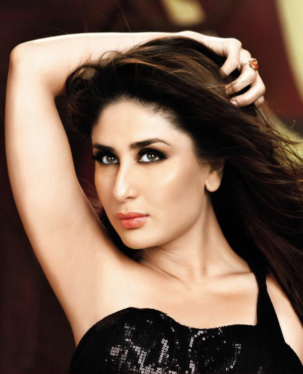 Kareena Kapoor Weight loose and Diet chart
