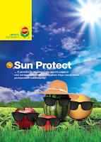 http://www.slideshare.net/ecompogr/sunprotect