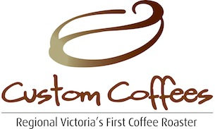 customcoffees.com.au