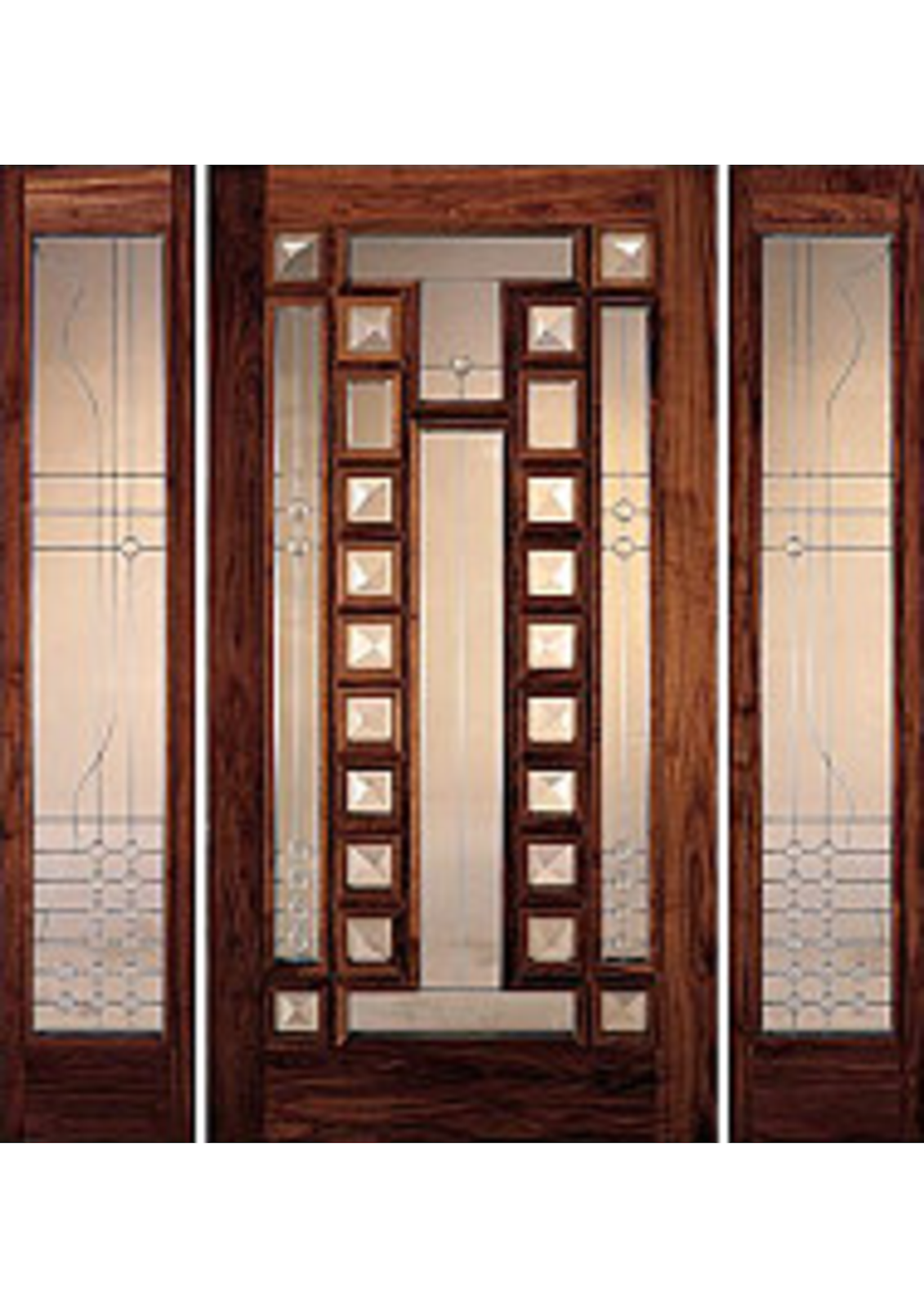 Foundation dezin decor doors design for Door design india