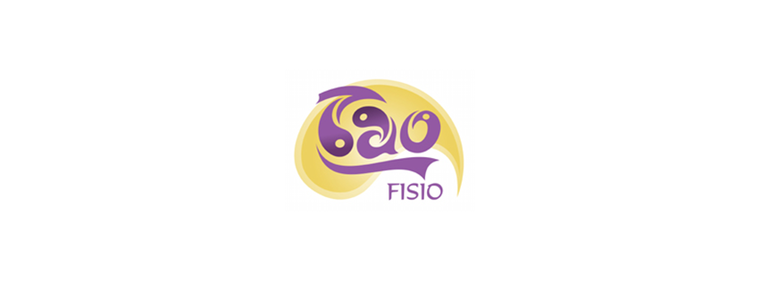 Tao Fisio, Pilates, Fisioterapia, RPG e massagens