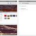Chrome Remote Desktop-ով կարող եք iOS համակարգով աշխատող սարքից ղեկավարել համակարգիչը