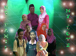 My Beloved Family~