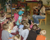 Waldorfkindergarten