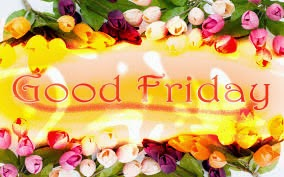 good+friday+quotes