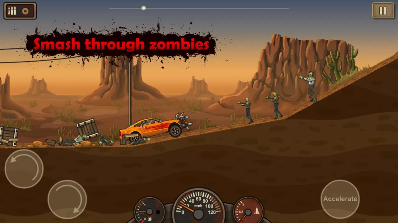 free download application android download earn to die