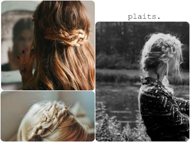 hair_braided_up_do