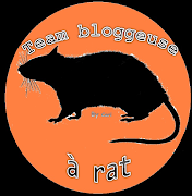 team blogueuse ratous