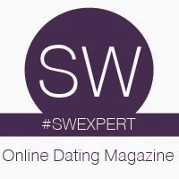 Member of the  #SWEXPERT team on Singles Warehouse