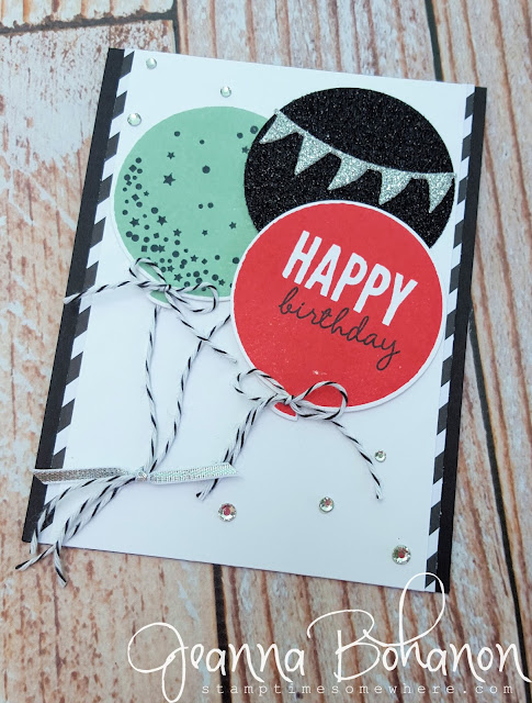 http://www.stamptimesomewhere.com/stamp_time_somewhere/2015/09/tgif-challenge-19-stunning-stampin-up-color-combo.html