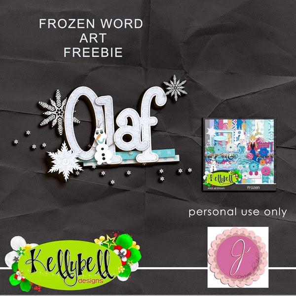 http://2.bp.blogspot.com/-wsk3eTqLk_Q/U34zYlszUhI/AAAAAAAAFL4/04wLfboU1ns/s1600/Olaf-freebie-preview_zps35effaea.jpg