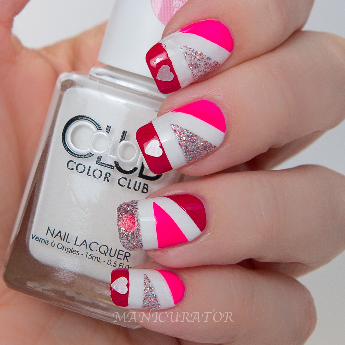 Color-Club-Love-Tahiry-Valentine-nail-art