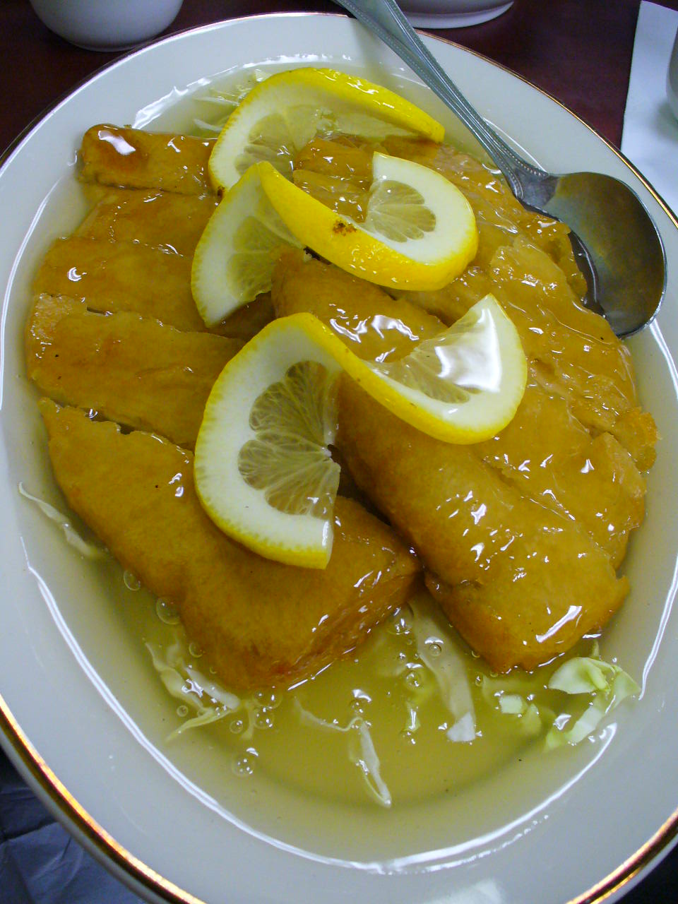 lemon-chicken-1.jpg