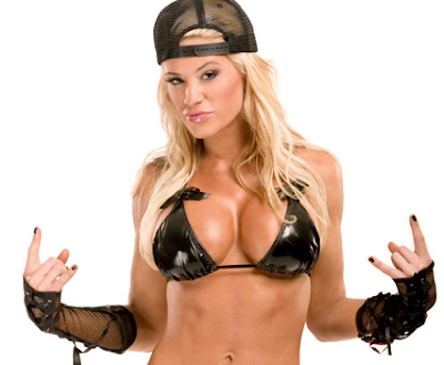 ashley massaro nude playboy diva wwe ashley massaro ... but quickly found ...