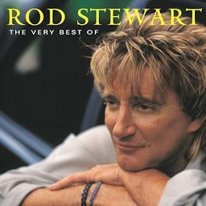 Artist : Rod Stewart
