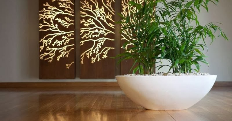 Mumbai alive great to pot houseplants for improving indoor air quality - Great indoor houseplants ...