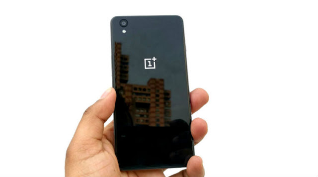 OnePlus X review: Most stylish smartphone in this price bracket