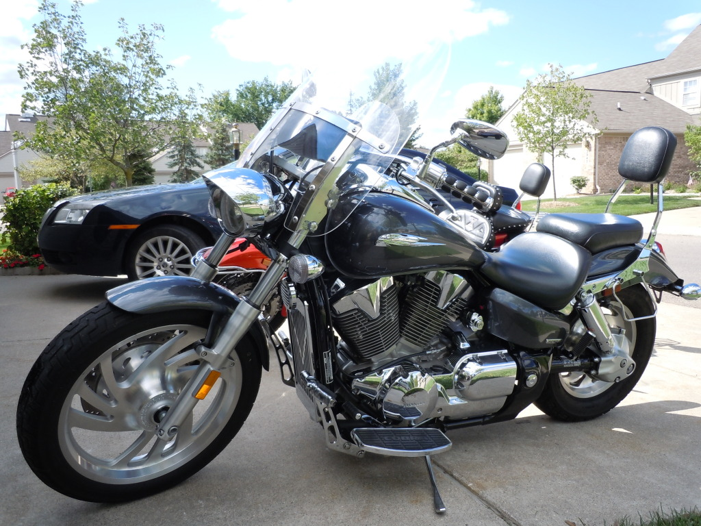 Bikes You Lay Down On For Sale Scroll down and check it out