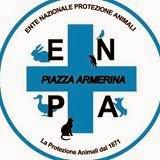 ENPA - Piazza Armerina - EN (Sicilia)
