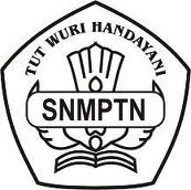 logo-snmptn-at-direktori-indonesia-upload-by-asaz
