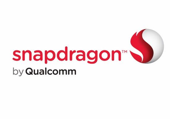 Qualcomm, Qualcomm Snapdragon 805, Snapdragon 805
