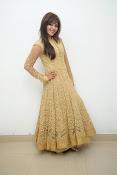Anjali latest glamorous photos-thumbnail-17