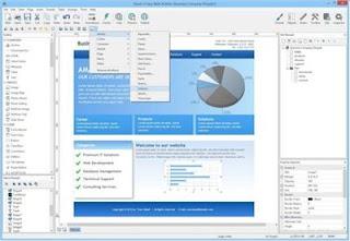 Quick 'n Easy Web Builder Mac Crack Full Version Software Free Download