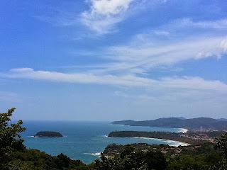 Kata View Point - Phuket