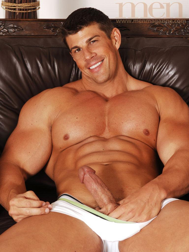 Zeb Atlas Nude Photos 36