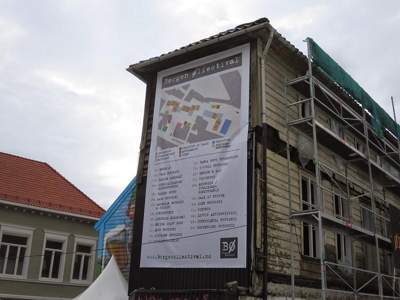 Boneyard 5 Vara, staden som slog tillbaka (Swedish Edition)