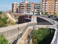 """""""Ayuntamiento de Madrid: Por un Paseo de la Dirección en Tetuán con un entorno Digno, habitable y s"""