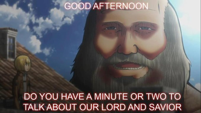 [Image: do-you-have-a-moment-to-talk-about-Jesus-Christ.jpg]