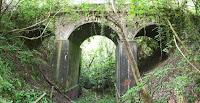 Moger's Viaduct