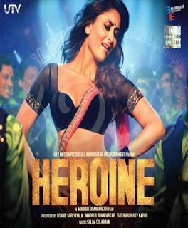 Heroine Movie Free Download
