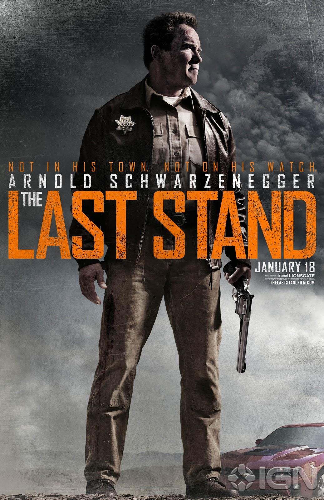 http://2.bp.blogspot.com/-wswbtKBfjNs/UOiYUrXO0-I/AAAAAAAADyA/BxqvuksukJ8/s1600/IGN-last-stand-poster.jpg