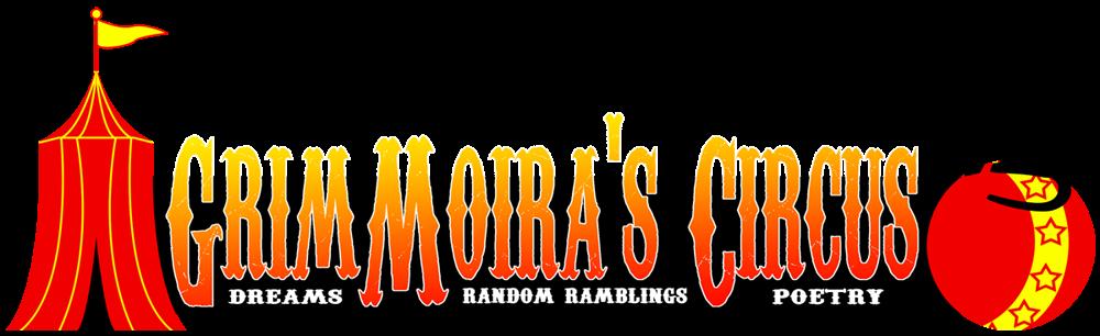 GrimMoira's Circus
