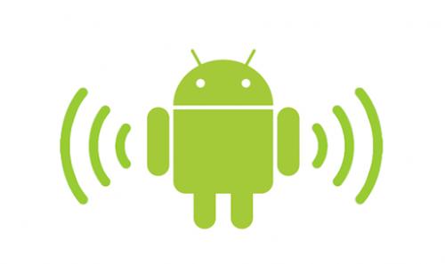 Cara Merubah Jaringan/Sinyal EDGE Ke 3G/HSDPA Di Android