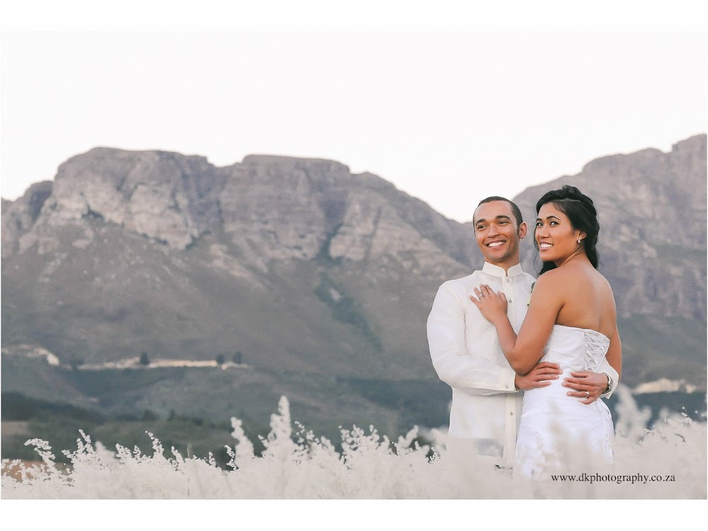 DK Photography LAST-673 Kristine & Kurt's Wedding in Ashanti Estate  Cape Town Wedding photographer