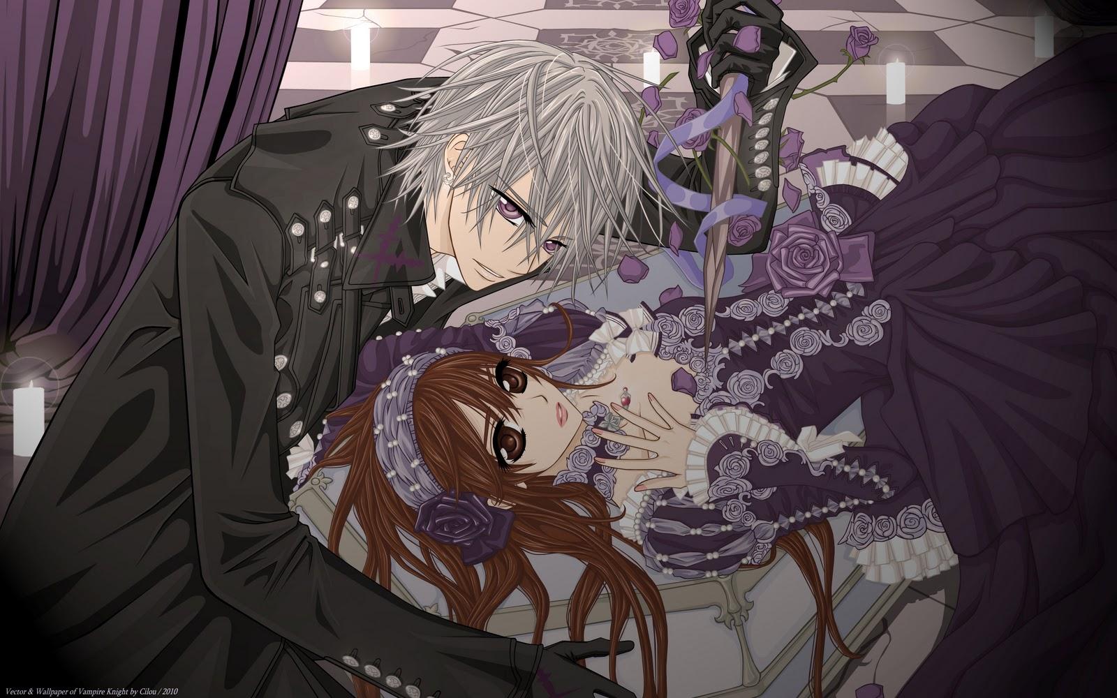 http://2.bp.blogspot.com/-wsz9LbHNJWw/UGYuG6ATr_I/AAAAAAAAAHI/yVij0vjEgPs/s1600/4991+-+kiryu_zero+vampire_knight+wallpaper+yuuki_cross+-+C%C3%B3pia.jpg