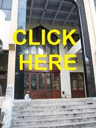 RAMADAN SPECIAL LECTURE 1434/2013 FROM MAKKA MASJID-CHENNAI-INDIA